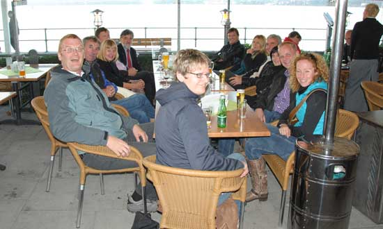 Bodensee 2010